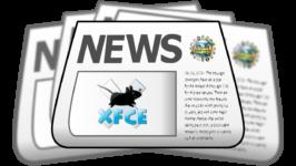 Xfce 4.14 est disponible! Quoi de neuf?