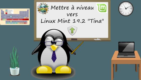 thumbnail-tuto-upgrade-linuxmint-19-2