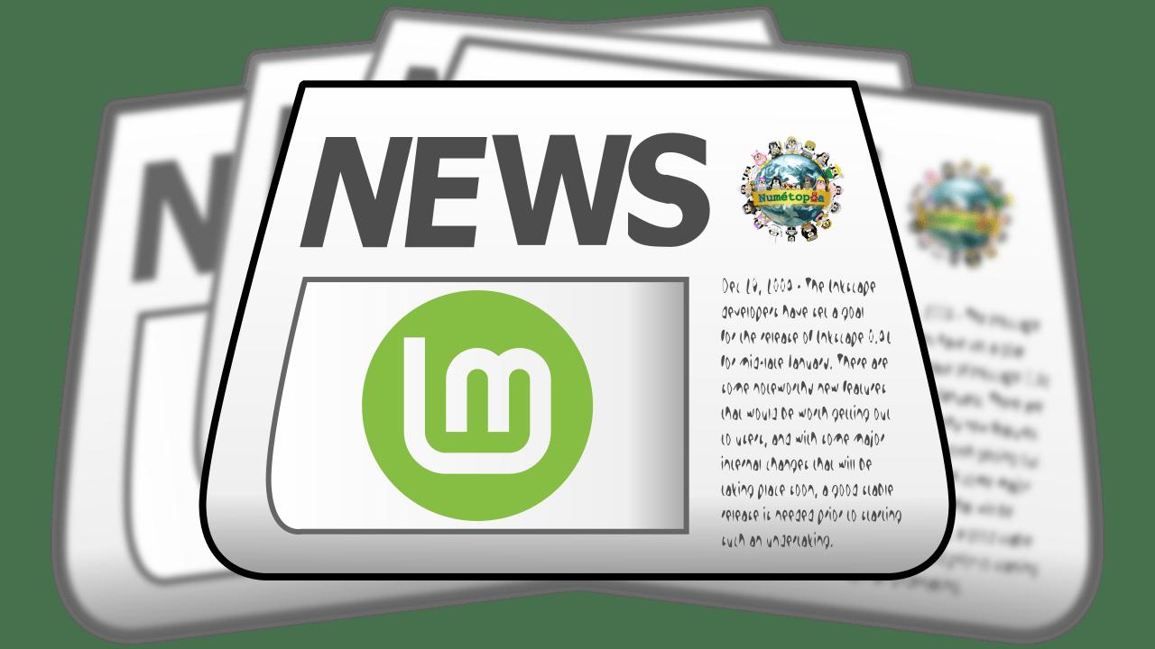 thumbnail-news-linux-mint