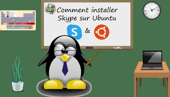thumbnail-tuto-ubuntu-skype