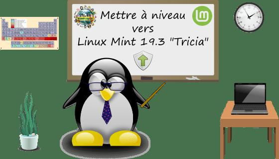 thumbnail-tuto-upgrade-linuxmint-19-3