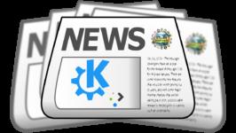 KDE Plasma 5.19 est disponible. Quoi de neuf?