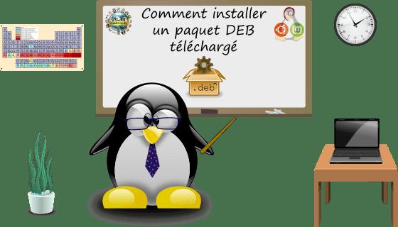 thumbnail-tuto-install-fichier-deb
