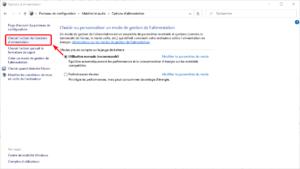 options alimentation pour dualboot windows linux 2