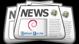 Debian-Facile 10.3 Buster, une version pour les débutants…