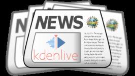 Kdenlive 21.04 est disponible ! Quoi de neuf ?