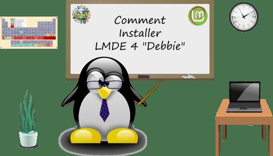 thumbnail-tuto-installation-lmde-4-debbie