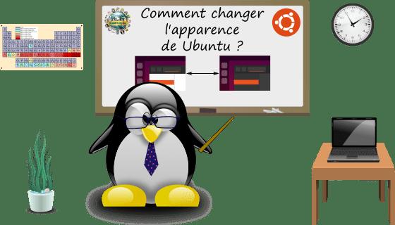 thumbnail-tuto-theme-ubuntu