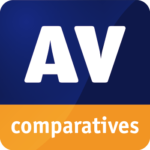 logo-avc-color