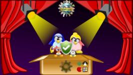 CTparental : le contrôle parental pour Linux