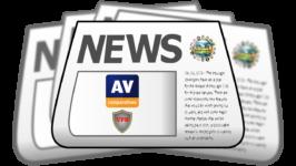 Test de 35 services VPN en Mai 2020 par AV-Comparatives
