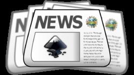 Inkscape 1.1 est disponible ! Quoi de neuf ?
