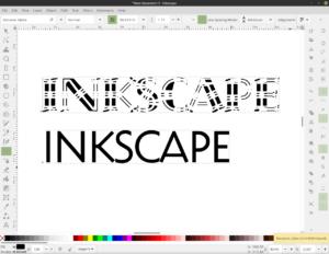 variable_fonts_decovar