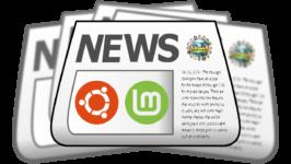 Fin de support pour Ubuntu 16.04 et Linux Mint 18.x fin avril 2021 !