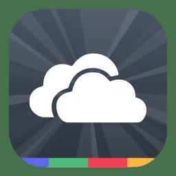 icone webapp-manager