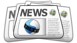 OpenShot 2.6 est disponible ! Quoi de neuf ?